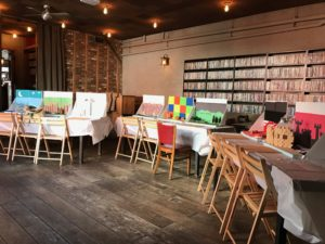 best kids birthday party places in brooklyn