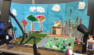Best affordable summer camps nyc