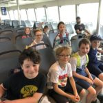 summer camp programs nyc - cinemakidz