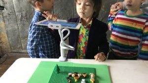 kids birthday party places in brooklyn