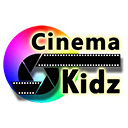 Cinema Kidz
