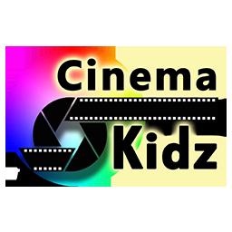 NYC movie making summer camp