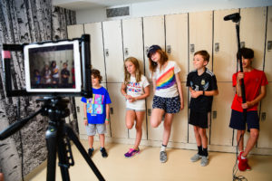 nyc day camps