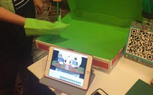 Stop-motion Animation - Virtual Class Activities