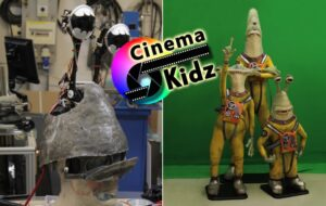 virtual kids summer camp 2021